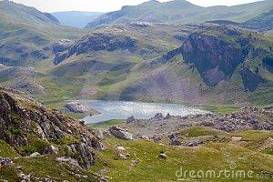SUT kotlanicko-lake-sutjeska-national-park-15127453