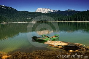 durmitor-national-park-montenegro-13215561