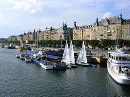 stockholm 2