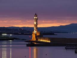 ch lighthouse