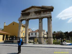 At Gate_of_Athena_Archegetis_Athens