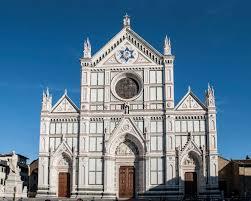 flo basilica