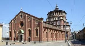 mi basilica