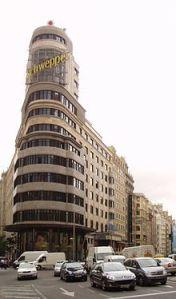 220px-Edificio_Carrión_2007