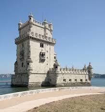 li torre