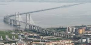 li vasco bridge