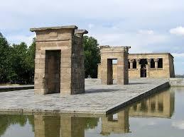 ma templo