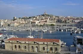 mar port