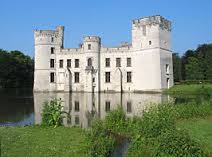 bru bof castle