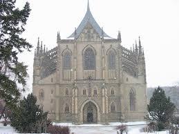 bru gothic