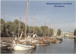 rot boat museum
