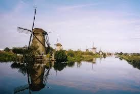 rot windmills 2