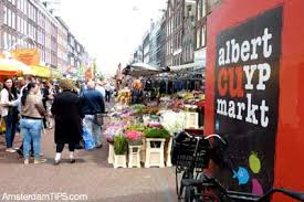 am market 2