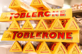 be toblerone 2