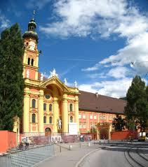 ins basilica
