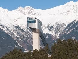 ins ski 2