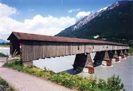 vad bridge
