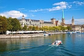 zu river cruise