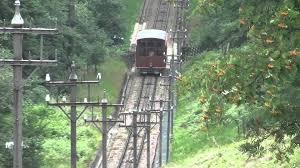 heidel funicular