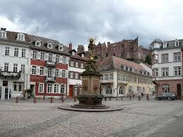 heidel marktplatz