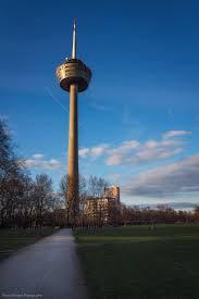 heidel tower