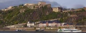 ko fortress