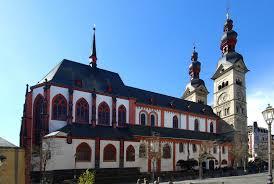 ko liebefrauenkirche