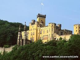 ko scho castle