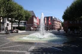 Dating Mainz - Diese Singles suchen ein Date in Mainz