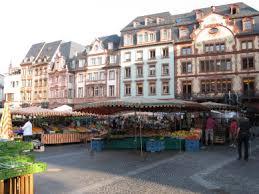 mainz markt