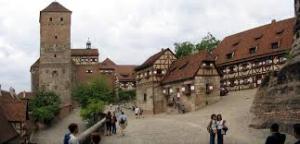 nurem castle