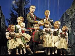 sal puppet 2