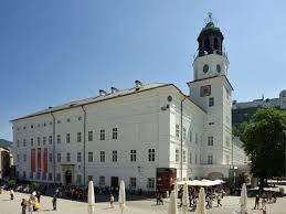 sal salzburg museum