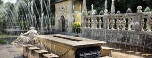 sal trick fountains