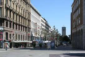 stutt konigstrasse