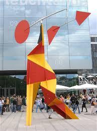 stutt kunstmuseum art mobile