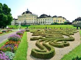 stutt palace gardens