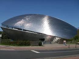 bremen science center