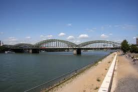co bridge