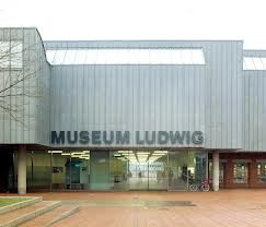 co ludwig museum
