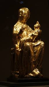 es catholic golden