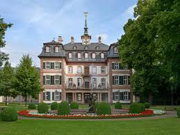 furt bolongo palace