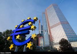 furt eurotower