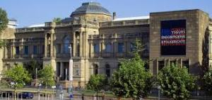 furt stadel museum