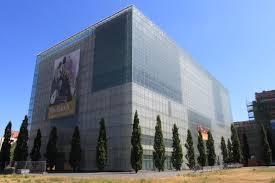 liepzig art museum