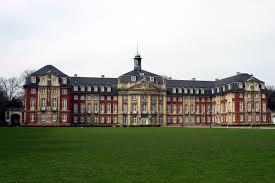 mun the palace