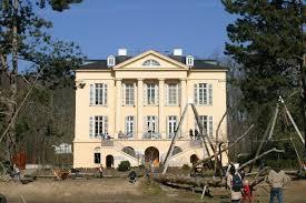 wis fruenstein palace