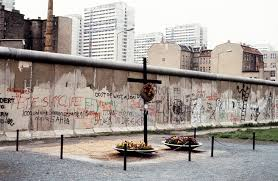 ber wall