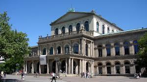 han opera house