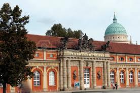 pots film museum
